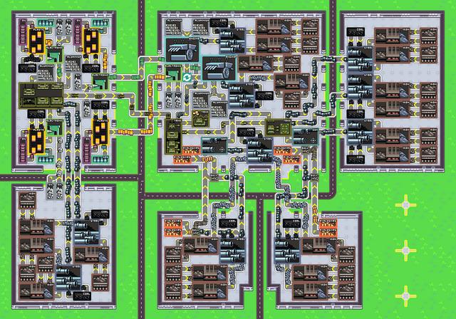 File:B5 tank 1x4.png