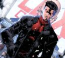 Superboy (n52)