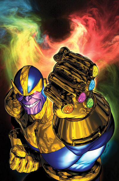 Thanos-comic-book-image