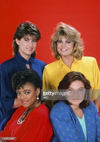 File:Facts of Life Girls 1986.jpg