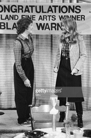 File:Blair and Cousin Geri.jpg