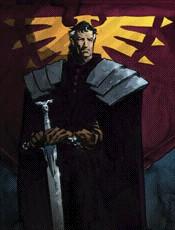 EmperorAlexiusHawkwood