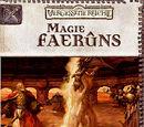 Magie Faerûns