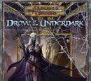 Drow of the Underdark