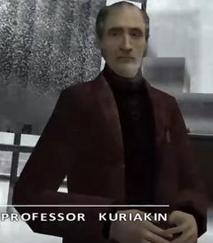 Professorkuriakin2