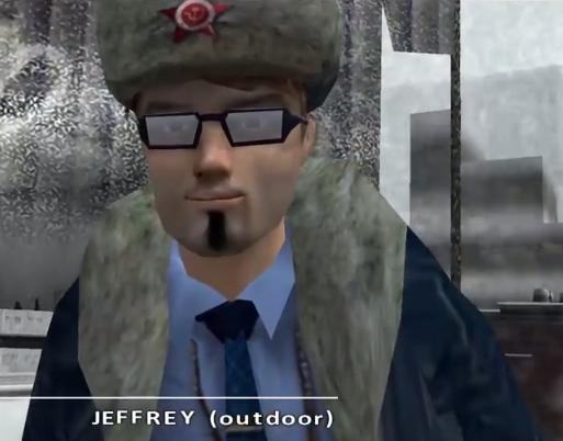 File:Jeffreyoutdoor2(2).PNG