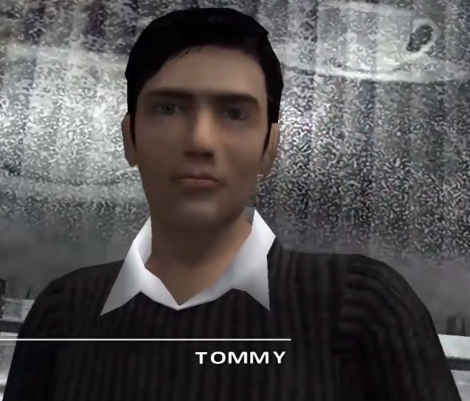 File:Tommy2(2).PNG