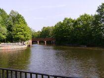 Görlitzer-Ufer-10