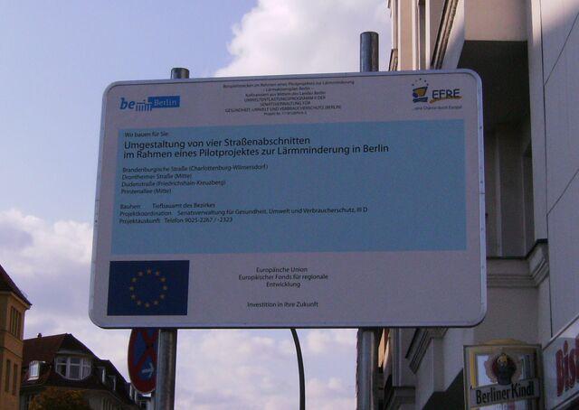 Datei:Dudenstraße (Umgestaltung von vier Straßenabschnitten in Berlin).jpg