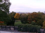 Viktoriapark.jpg