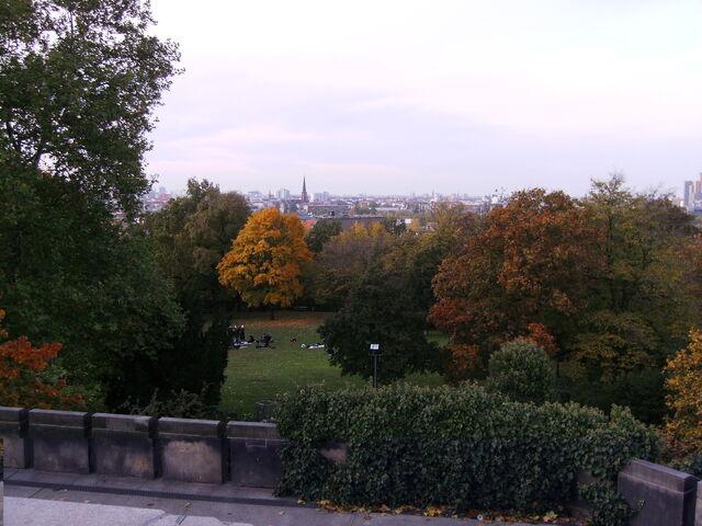 Datei:Viktoriapark.jpg
