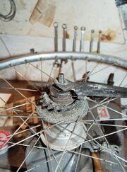 SA Sprinter7 01.jpg
