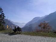 GotthardPass2 Dalli