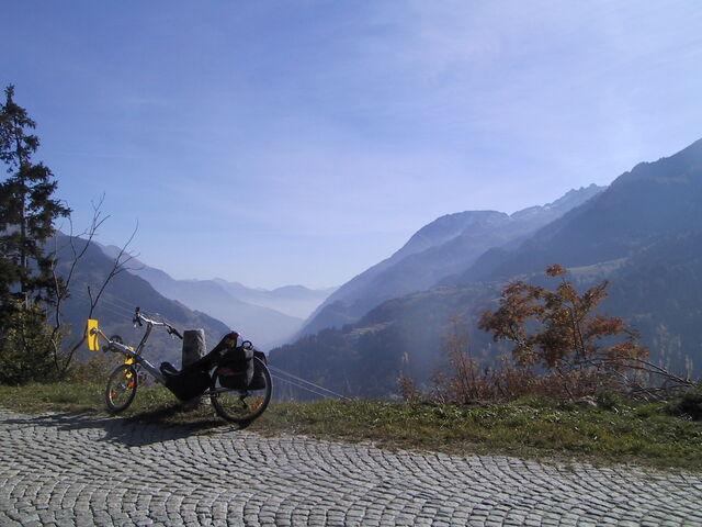 Datei:GotthardPass2 Dalli.jpg