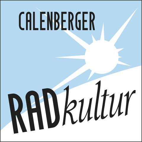 Datei:Calenberger Radkultur Logo.jpg
