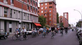 Kreisfahrt 2009.jpg