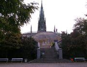 Monument Kreuzberg.jpg
