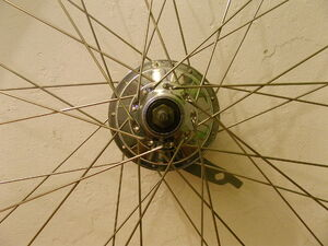 http://fahrrad.wikia