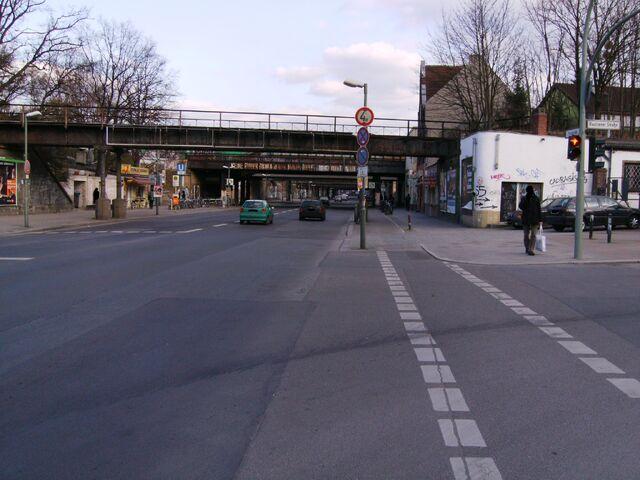 Datei:Yorckstraße2-sc.jpg
