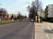Groß-Ziethener Straße (Berlin)