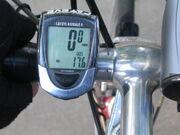 Cateye Fahrradtacho-5491.jpg