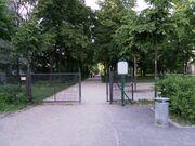 Schloßpark Eingang Klausenerplatz - 01.jpg