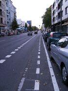 Dudenstraße Richtung Schöneberg II.jpg