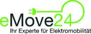 Logo eMove24-zusatz.jpg