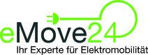 Logo eMove24-zusatz