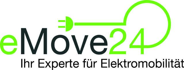 Datei:Logo eMove24-zusatz.jpg