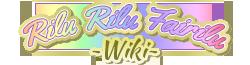 Rilu Rilu Fairilu Wiki