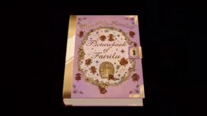 Picturebook of Fairilu