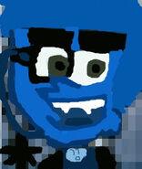 Anti Cosmo avatar icon