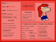 Stiffy profile by cookie lovey-d4rchyw