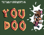 You Doo