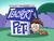 Teacher's Pet 2