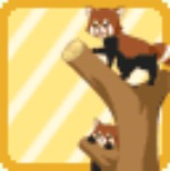 File:Red Panda Tower.PNG