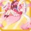 Light Pink Sakura Fairy