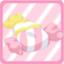 File:LE CandyCushionyellowxpink.png