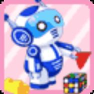 File:FRDG MiniToyRobot.PNG