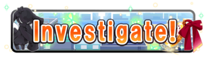 SS play banner