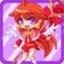 CTSG Prince's Guardian Fairy