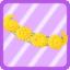 FFG Dandelion Crown