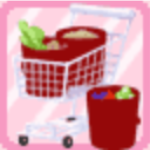 File:FZEG ShoppingTrolleyred.png