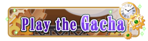 MA gacha banner