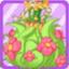 RDS Blossom Dryad