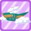 MAG Sky Pirate's Sky Ship