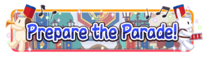 FPE play banner