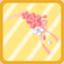 HFEG Sakura Hairband