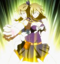 Lucy and Gemini's Uranometria